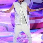 justin-bieber-white-quilted-leather-vest-1