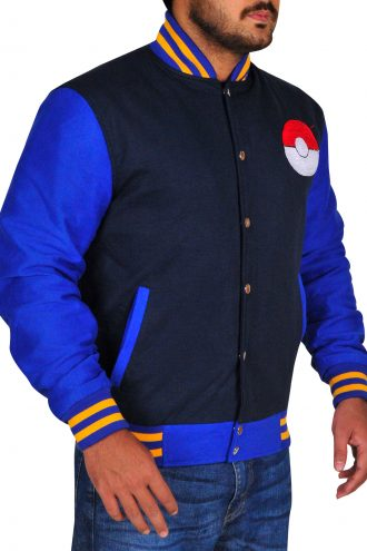 pokemon-navy-blue-varsity-jacket-1