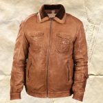 stalker-call-of-pripyat-awl-brown-jacket-2