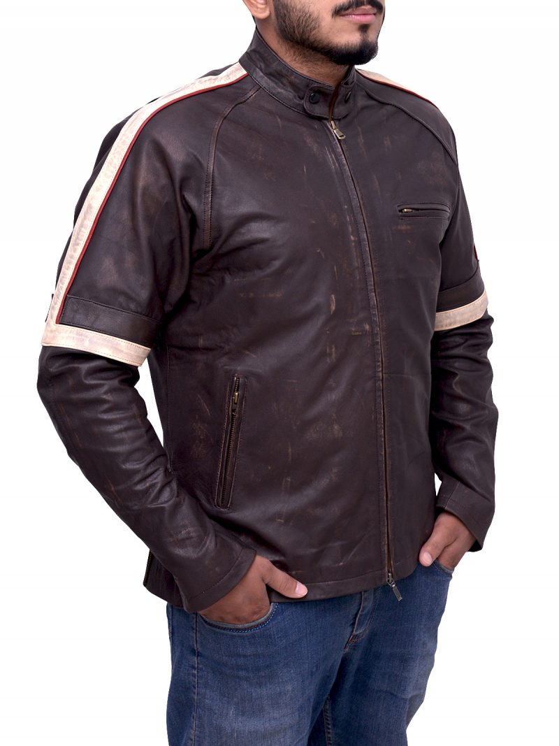 tom-cruise-war-of-the-worlds-movie-jacket-6