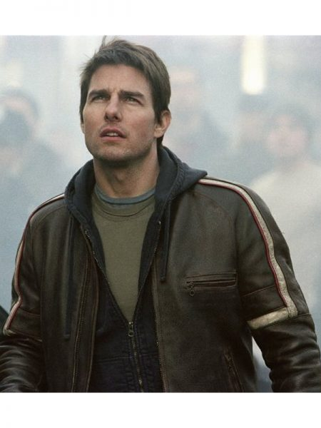 tom-cruise-war-of-the-worlds-leather-black-jacket-450x600