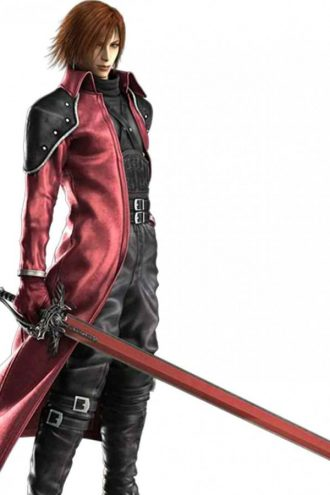 final-fantasy-genesis-rhapsodos-trench-coat-1