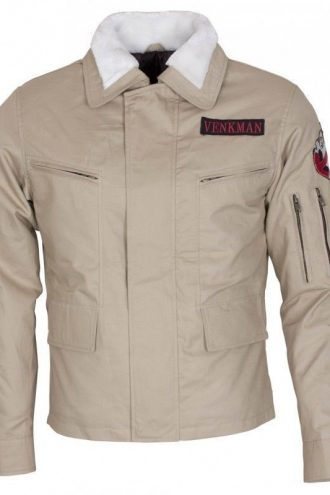 ghost-buster-2016-cotton-jacket-1