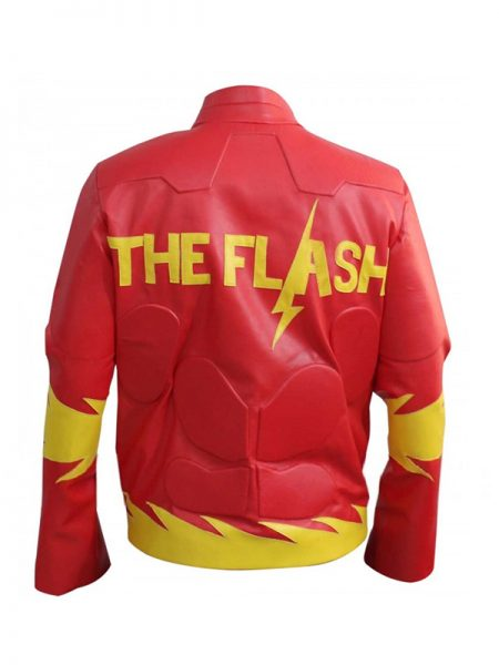 the-flash-henry-allen-red-leather-jacket-1