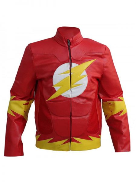 the-flash-henry-allen-red-leather-jacket-2