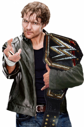 wwe-dean-ambrose-grey-leather-jacket-1