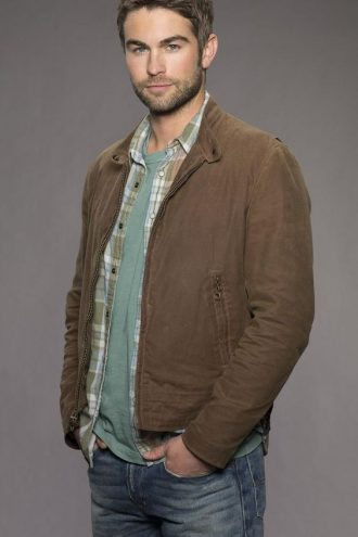 blood-oil-chace-crawford-cotton-jacket-1