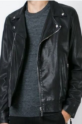 dawn-of-justice-lex-luthor-leather-jacket-1