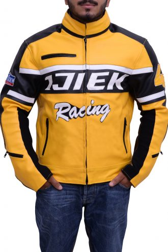dead-rising-2-chuck-greene-bikers-jacket-6