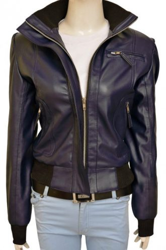 doctor-who-rose-tyler-purple-jacket-1