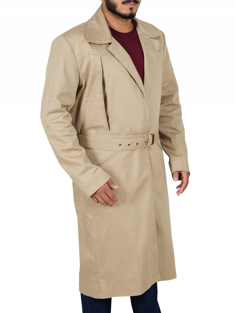 legends-of-tomorrow-rip-hunter-trench-coat-1