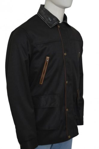 the-walking-dead-heath-black-jacket-6