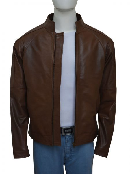 trendy-jack-reacher-2-tom-cruise-brown-jacket-1