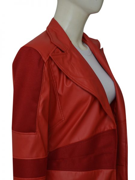 civil-war-scarlet-witch-red-leather-coat-1