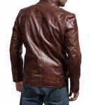 four-brothers-mark-wahlberg-distressed-leather-jacket-1