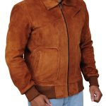 illya-kuryakin-the-man-from-u-n-c-l-e-armie-hammer-jacket-getmyleather-1