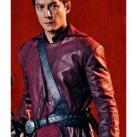 into-the-badlands-tv-series-daniel-wu-leather-coat-1
