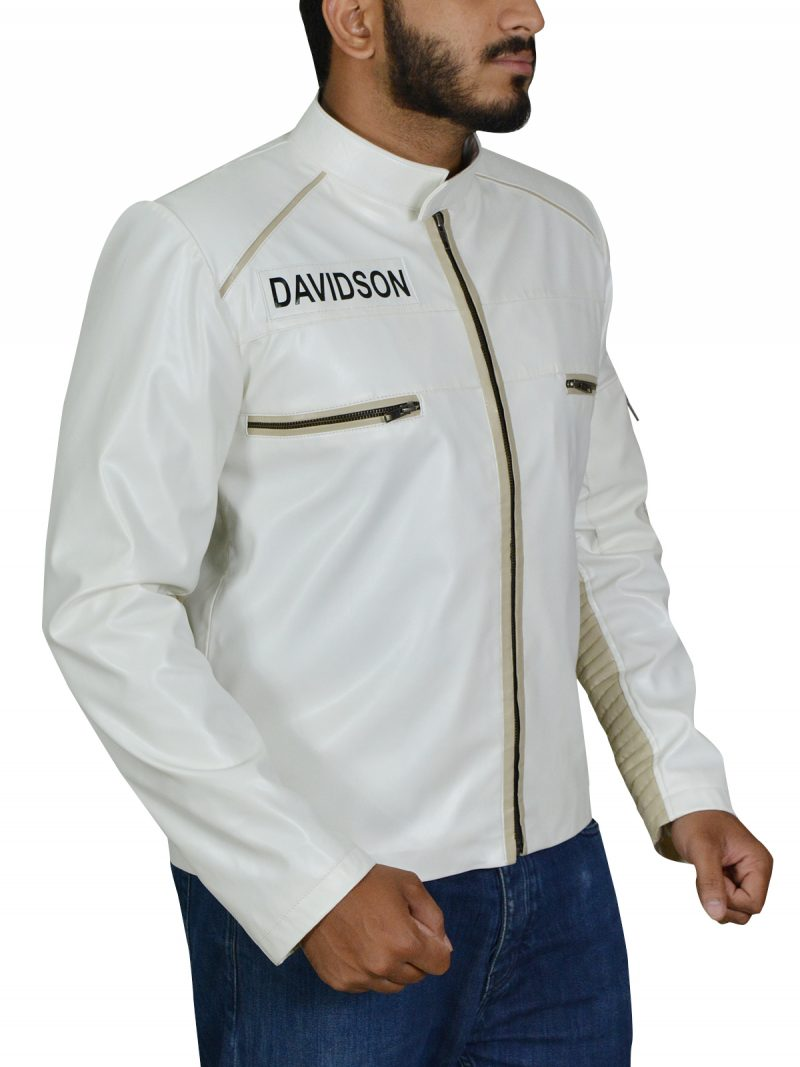 planet-of-the-apes-mark-wahlberg-white-jacket-1