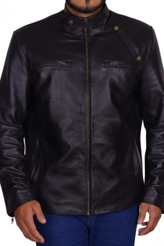 the-night-manager-jonathan-pine-black-leather-jacket-1