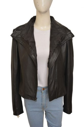 defiance-amanda-rosewater-black-leather-jacket-4
