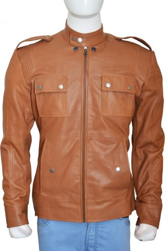 50-cent-lisardo-leather-jacket-1