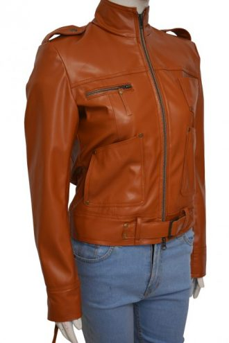 once-upon-a-time-season-4-emma-swan-leather-jacket-2