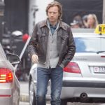 our-kind-of-traitor-ewan-mcgregor-leather-jacket-1