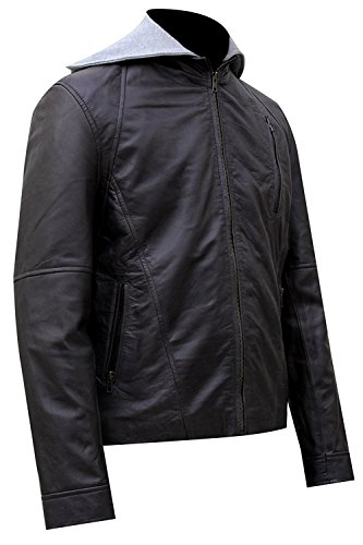 tom-clancys-the-division-video-game-leather-jacket-3