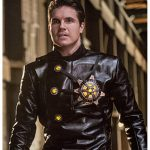 welcome-to-earth-2-deathstorm-jacket-1