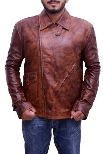 captain-america-biker-brown-leather-jacket-9