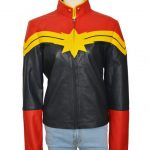 captain-marvel-carol-danvers-leather-jacket-8
