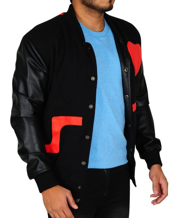 chris-brown-love-not-hate-valentines-unisex-leather-jacket-2