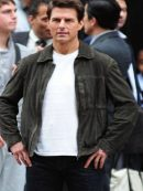 oblivion-movie-tom-cruise-suede-leather-jacket-1