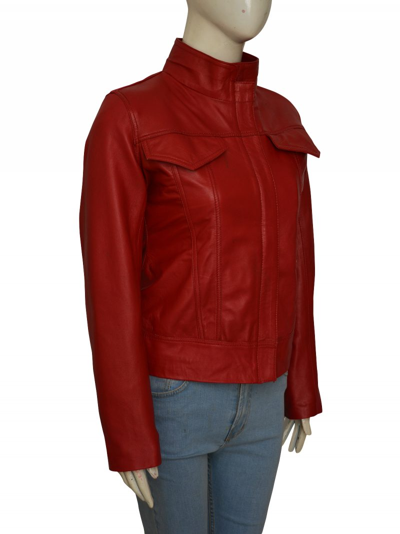 once-upon-a-time-season-6-emma-swan-jackete