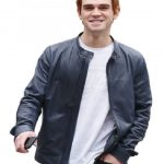 riverdale-tv-series-archie-andrews-leather-jacket-1