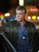 Shades of Blue TV Series Ray Liotta Jacket