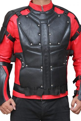 will-smith-suicide-squad-costume-jacket-1