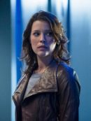 audrey-marie-anderson-arrow-leather-jacket-1-450x600