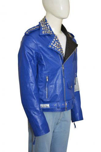 brian-kendrick-wwe-blue-leather-jacket-2