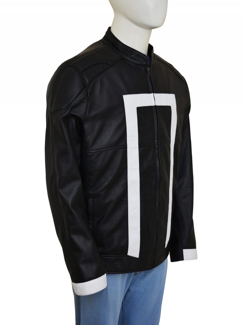 gabriel-luna-agents-of-shield-ghost-rider-black-jacket