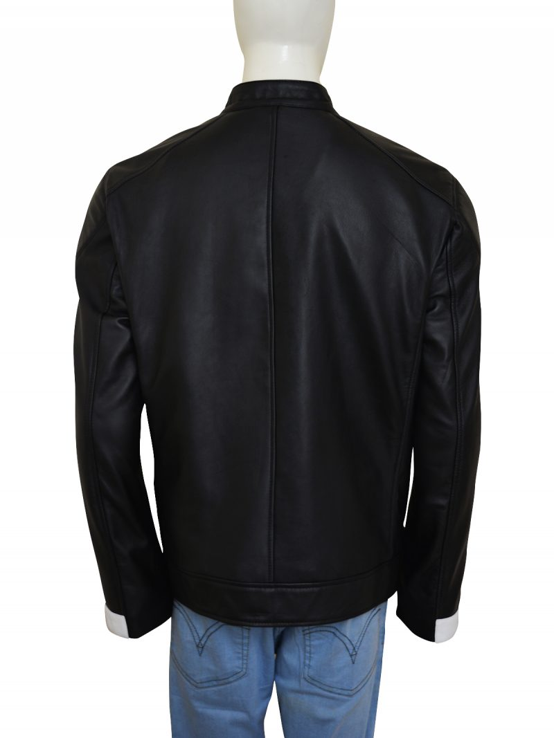 ghost-rider-agents-of-shield-gabriel-luna-stylish-jacket