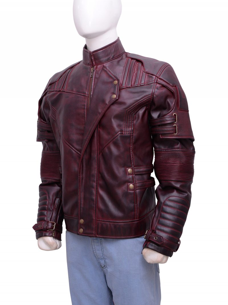 guardians-of-the-galaxy-2-star-lord-jacket-2