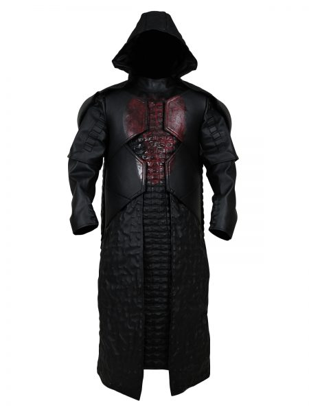 guardians-of-the-galaxy-ronan-leather-coat-3