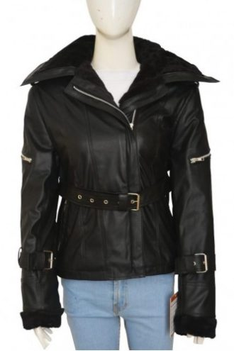 emma-swan-leather-jacket-1