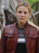 emma-swan-once-upon-a-time-jennifer-morrison-jacket