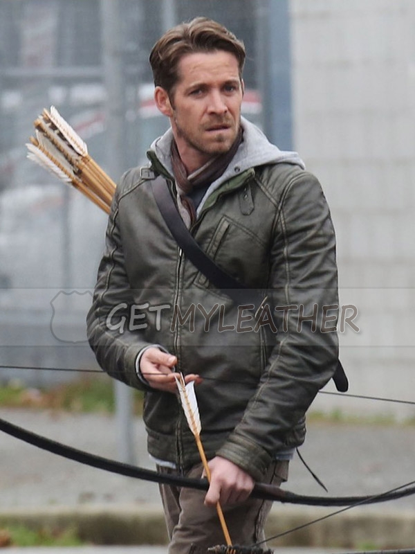 once-upon-a-time-robin-hood-leather-jacket