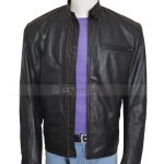 classic-racer-motorcycle-leather-jacket