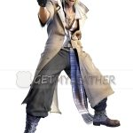 final-fantasy-xiii-snow-villiers-cosplay-costume