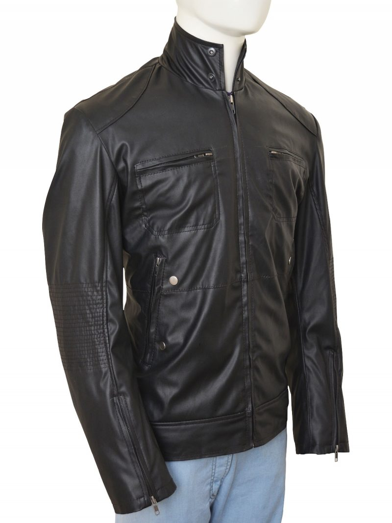 heart-attack-leather-jacket