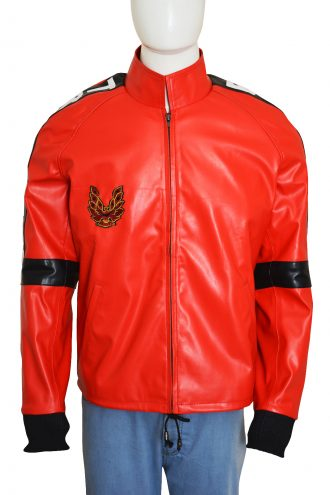 smokey-and-the-bandit-burt-reynolds-red-leather-jacket